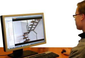 kuva-mattisuunnittelee